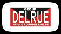 Kader_superprestige__delrue