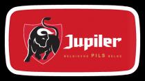 Kader_superprestige__jupiler
