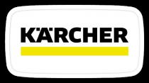 Kader_superprestige__karcher
