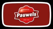 Kader_superprestige__pauwels