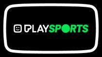 Kader_superprestige__playsports