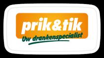Kader_superprestige__prik