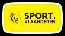Kader_superprestige__spvl