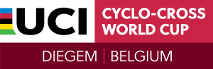 UCI_CX_WCup_DIEGEM-BELGIUM_CMYK_stacked