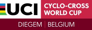 UCI_CX_WCup_DIEGEM-BELGIUM_CMYK_stacked