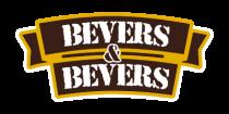 logo-beversbevers-200pxh