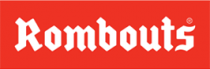 rombouts-hdr-logo